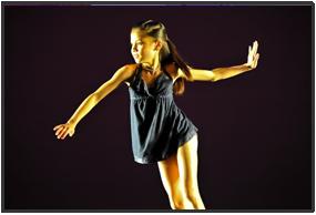 clases-de-baile