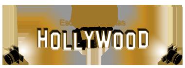 Escuela HollyWood | Escuela de Cine y Teatro.